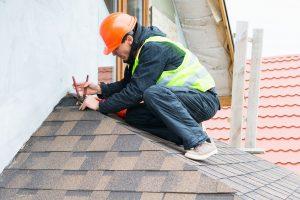 roof inspection minnesota