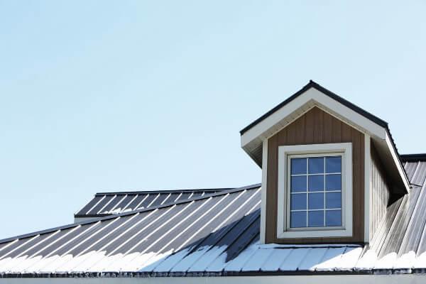 Buffalo Roofing Company Minnesota