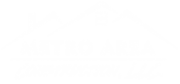 metro area construction llc logo