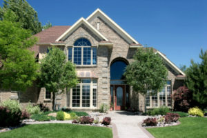 minneapols roofing contractor for your residential home
