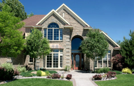 minneapols roofing contractor