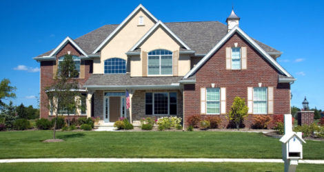 residential roofing contractor minnesota