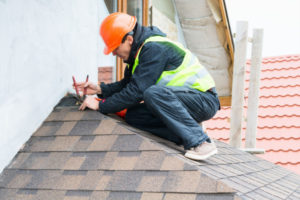 roof repair service minneapolis minnesota