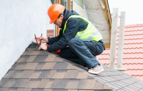 roof repair minneapolis