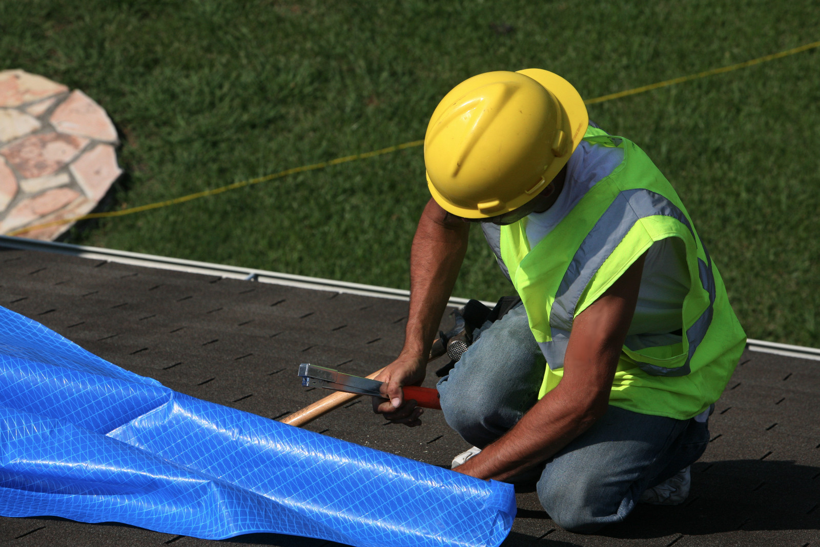 roof repair minnesota