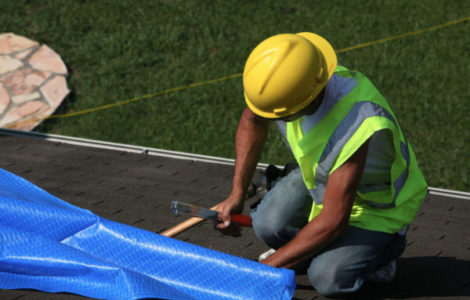 roofing repairs minneapolis