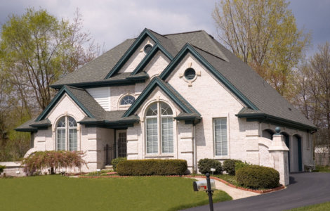 Roofers Burnsville Mn