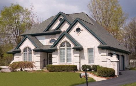 Roofers Burnsville Mn
