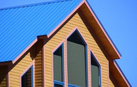 metal roofing contractor minnesota