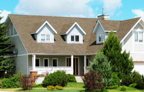 Roofing Company Chaska