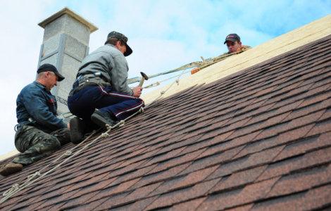roofing company edina mn
