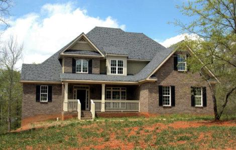 Roofing Contractors Chaska MN