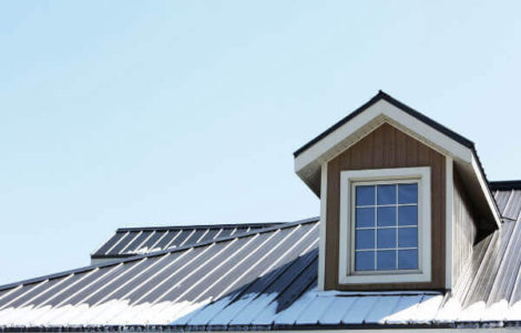 Maple Grove Roofing Company Minnesota