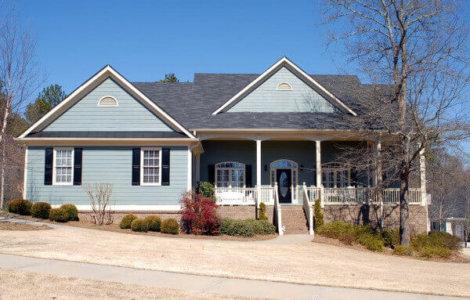 Roofing Contractors Litchfield Minnesota