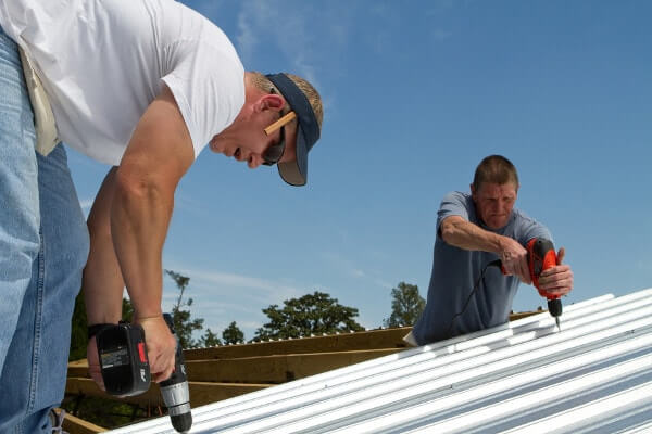 Top Roofing Pany St Paul Mn 1 Rated Roofers In